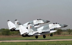"MiG-29SMT Fulcrum 12 • <a style=""font-size:0.8em;"" href=""http://www.flickr.com/photos/81723459@N04/27131091158/"" target=""_blank"">View on Flickr</a>"