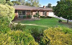 10 Valley View Court, West Albury NSW