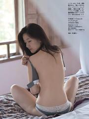 生田佳那 画像