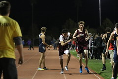 D3 D4 Small School Invite 2018 3670 (Az Skies Photography) Tags: d3 d4 small school invite invitational track meet d3d4smallschoolinvite smallschoolinvite smallschoolinvitational march 3 2018 march32018 3318 332018 field trackandfield trackfield mesa community college mesacommunitycollege mesaarizona arizona az athletes athlete action sport sports sportsphotography run runner running runners race racer racers racing high highschool highschooltrack trackmeet canon eos 80d canoneos80d eos80d canon80d 4x400m relay boys 4x400mrelay boys4x400mrelay night nightphotography