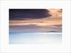 9 sticks (Guillaume et Anne) Tags: mèze sète étang thau montpellier sud france canon coucherdesoleil sunset 6d 24105f4lis 24105 24105f4 filtre filters leefilters lee gnd09 gnd03 big stopper poselongue longexposure