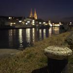 Danube mood thumbnail