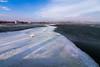 (z e d s p i c s™) Tags: balaton keszthely hungary hongarije magyarország zedspics 1803 winter ice swan landscape lakescape