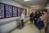Taiwanese medical students visits McGuire (Richmond VAMC) Tags: richmond hunter holmes mcguire va medical center veteran hospital kmu taiwan taiwanese guests students sci prosthetics lvad