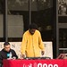 ChiliCookOff-184