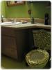 So Seventies Toilet (prima seadiva) Tags: amy bathroom