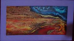 Zugarramundi Museo Brujas exposicion de pinturas Navarra 02 (Rafael Gomez - http://micamara.es) Tags: zugarramundi museo brujas exposicion de pinturas navarra