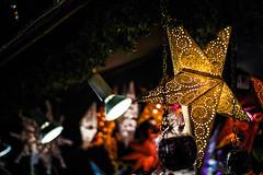 It's going through (Melissa Maples) Tags: münchen munich deutschland germany europe nikon d3300 ニコン 尼康 nikkor afs 50mm f18g 50mmf18g winter marienplatz night christmasmarket holidays christmas christkindlmarkt market weihnachtsmarkt stars decorations
