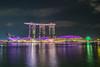 801A9316 (鹽味九K) Tags: singapore 新加坡 sg marinabaysands