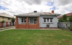 1012 Corella Street, North Albury NSW