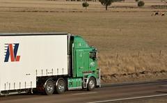 BJL's (quarterdeck888) Tags: trucks transport semi class8 overtheroad lorry heavyhaulage cartage haulage bigrig jerilderietrucks jerilderietruckphotos nikon d7100 frosty flickr quarterdeck quarterdeckphotos roadtransport highwaytrucks australiantransport australiantrucks aussietrucks heavyvehicle express expressfreight logistics freightmanagement outbacktrucks truckies bjls kenworth k200 bigcab squaretanks paintedtanks bdouble