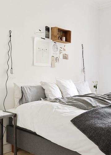 Furniture  - Bedrooms : ///