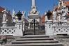 monumente a la peste-Maribor-eslovenia (jordi doria 140) Tags: sloveniahungria1 eslovenia slovenia slovenija maribor