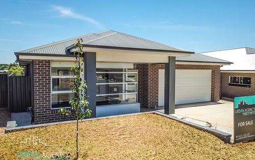 24 Haywood Drive, Orange NSW