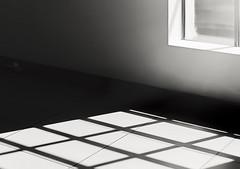 luz y sombras (rockinmonique) Tags: hmbt monochromebokehthursday monochrome mono blackandwhite blackwhite window shadow light mazatlan mexico moniquew canon canont6s tamron tamron45mm copyright2018moniquewphotography