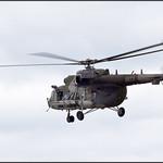 Mil Mi-171Sh thumbnail