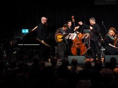 Glenn Buschmann_04 (Kurrat) Tags: dortmund ruhrgebiet jazz domicil jazzclub musik konzert inmemoriamrainglenbuschmann glenbuschmann