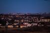 Stavanger (em_landre) Tags: nikon 180mm f28 ais leica m240 evening cityscape