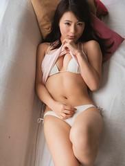 星名美津紀 画像28