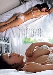 星名美津紀 画像26