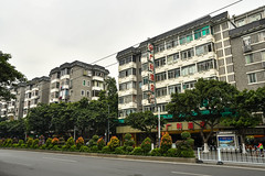 Guangzhou, China (lvnmlr) Tags: guangzhou china asia travel trip