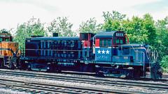 506_06_16_crop_cleanR (railfanbear1) Tags: dh alco