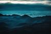 Half the Trouble's in the Asking (Thomas Hawk) Tags: america haleakala haleakalacrater haleakalānationalpark hawaii maui usa unitedstates unitedstatesofamerica sunrise volcano kula us fav10 fav25 fav50 fav100