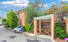 5/8 Nimmitabel Street, Queanbeyan West NSW