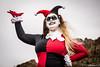 20180318-IMG_4599 (Daniel Sennett) Tags: tucson comic con daniel sennett tao photography az taophotoaz vault fallout indiana jones star trek guardians galaxy lord doctor who marvel dc catwoman harley quinn poison ivy