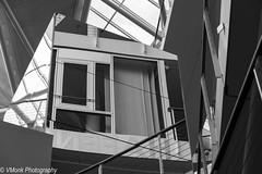 20180311_hafencity_d81-26 (vmonk65) Tags: nikon nikond810 architecture arcuitektur bw blackwhite hamburg businessbuilding bürohaus hafencity