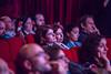 2B5A5542 (TEDxLucena.) Tags: tedxlucena juanfran cabello lucena tedx