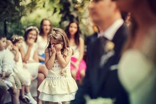 La tía se casa