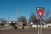 Mississippi (Ian_Boys) Tags: mississippi ms usa america south fuji film xpro2 dockery farms