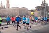 2018-03-18 09.06.39 (Atrapa tu foto) Tags: 2018 españa mediamaraton saragossa spain zaragoza calle carrera city ciudad corredores gente people race runners running street aragon es