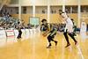 A30U6954 (photo_mura) Tags: bリーグ basketball cheerleaders 西宮ストークス ストークスチアリーダーズ 5dmark4 eos 1dx