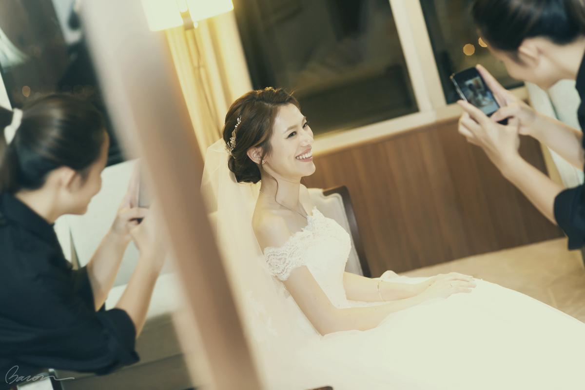 Color_163,一巧國際攝影團隊, 婚禮紀錄, 婚攝, 婚禮攝影, 婚攝培根,香格里拉台北遠東國際大飯店, 遠企