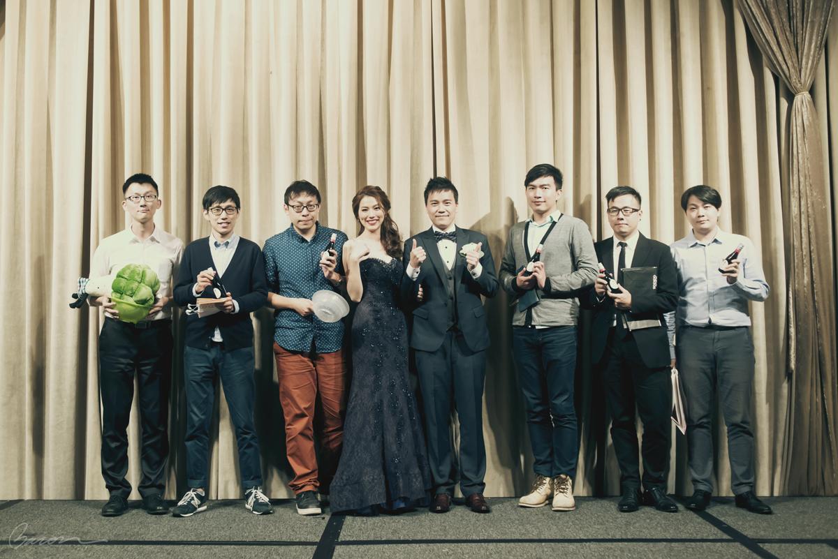 Color_256,一巧國際攝影團隊, 婚禮紀錄, 婚攝, 婚禮攝影, 婚攝培根,香格里拉台北遠東國際大飯店, 遠企