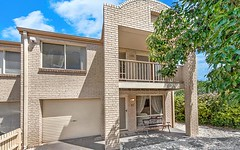 17/51-57 Meacher Street, Mount Druitt NSW
