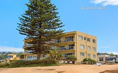 11/1204 Pittwater Road, Narrabeen NSW