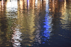 (teambob) Tags: water reflection