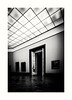 Berlin 2017 (elizzzzza67) Tags: 1022mm 2017 allemagne altenationalgalerie appareilphoto berlin canon70d enfant ileauxmusees nb objectif streetphotography