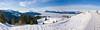 Samoëns 1600 (Giancarlo - Foto 4U) Tags: c2018 1100 24120mm d850 giancarlofoto lesesserts morillon nikon neige ski samoëns 1600 grand massif