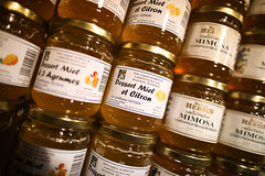 Fête du Citron (Patrick Frauchiger) Tags: 85 bollywood citron du festival france fête lemon menton orange zitrone