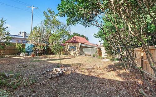 9 Allen St, Leichhardt NSW 2040