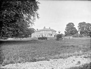 Clonhugh, Mullingar, Co. Westmeath