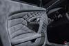 Bugatti Veyron - Vossen Forged - M-X Series - M-X3 - © Vossen Wheels 2018 -1008 (VossenWheels) Tags: bug bugaftermarketforgedwheels bugaftermarketwheels bugforgedwheels bugwheels bugatti bugattiaftermarketforgedwheels bugattiaftermarketwheels bugattiforgedwheels bugattiveyron bugattiveyronaftermarketforgedwheels bugattiveyronaftermarketwheel bugattiveyronforgedwheels bugattiveyronwheels bugattiwheels forgedwheels glossblack mx mxseries mx3 veyron veyronaftermarketforgedwheels veyronaftermarketwheels veyronforgedwheels veyronwheels vossenforged vossenforgedwheels ©vossenwheels2018