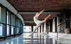 IMG_1627 (aochlesia13) Tags: bokeh dance pose saut danse canon eos80d 50mm beautiful performance ambiance femme prettywoman marseille urban urbain sport fit flexible gymnast fitness natural choregraphie body