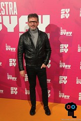 """Inauguración de la 15 Muestra SYFY • <a style=""""font-size:0.8em;"""" href=""""http://www.flickr.com/photos/141002815@N04/39803969695/"""" target=""""_blank"""">View on Flickr</a>"""