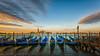DSC_422 (Fredo_76) Tags: italy italien venedig venice gondoliero europe city canal nikon gondolas gondola travel photography venezia