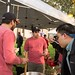 ChiliCookOff-135